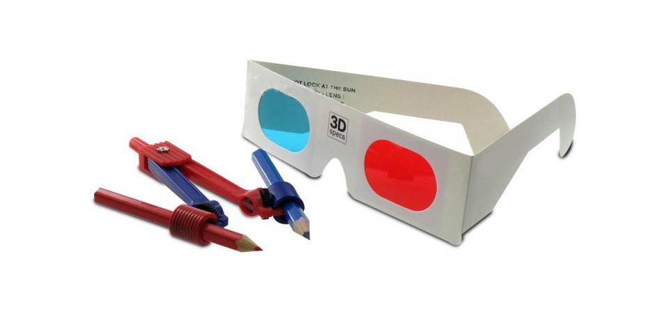 3D Doodle Kit