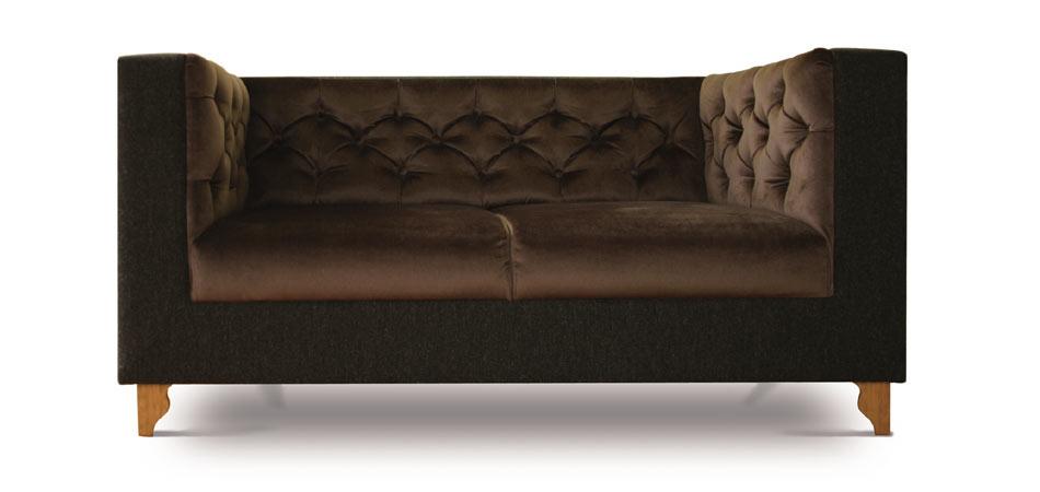 Buy cheap leather corner sofas corner sofa bed in london for Sofas esquineros baratos