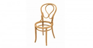 WC Franck and Thonet