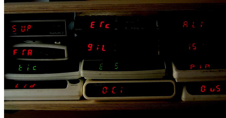 super_clock