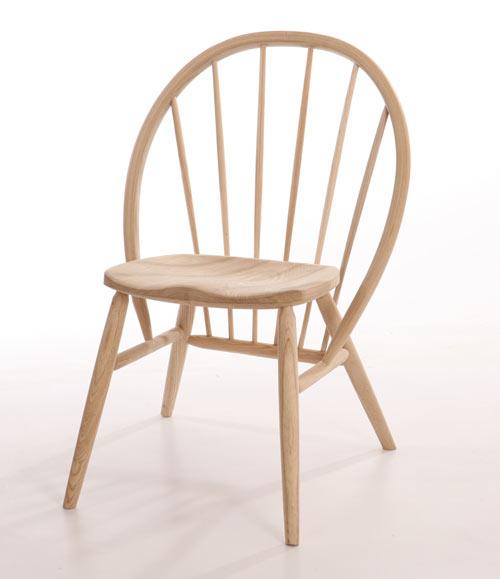 sunray chair